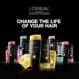 L'Oreal_Advanced_Haircare