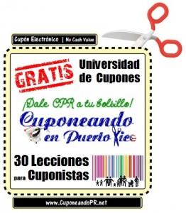 Lecciones_Gratis_Mes_Nacional_del_Cupon