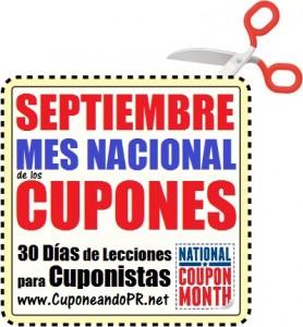 Mes_Nacional_de_los_Cupones