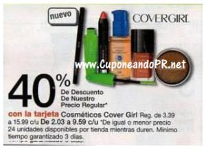 Oferta_Especial_CoverGirl