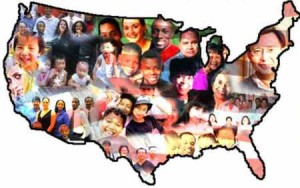 united_states_map_immigrant_faces