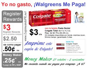 Colgate_Money_Maker