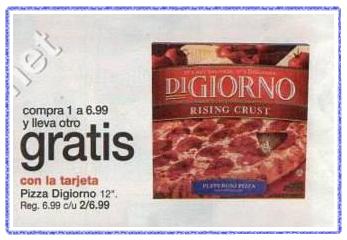 Shopper_Walgreens_Puerto_Rico_Pizza_DiGiorno