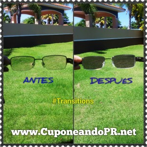 Transitions_Lenses_In_Action