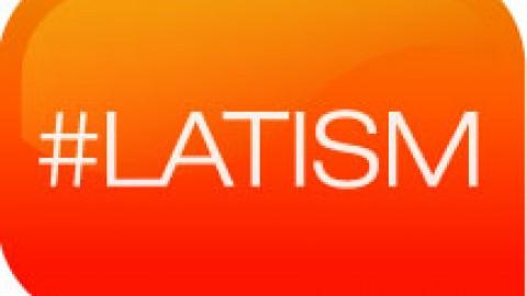 Top Blogueras 2013  | Mi Experiencia en New York con #Latism y #TopBlogueras