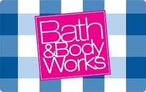 50-bath-body-works