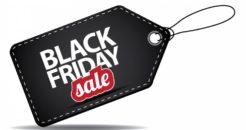 Sácale el máximo a las ventas de Viernes Negro
