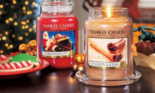 Cun_de_Decuento_Yankee_Candle