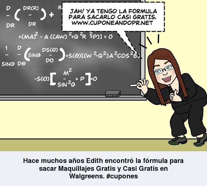 Cupones_Casi_Gratis