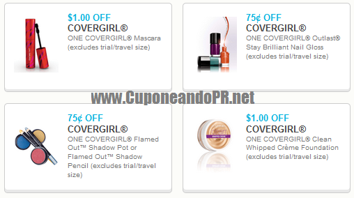 Cupones_Gratis_Cover_Girl_Puerto_Rico_CoverGirl