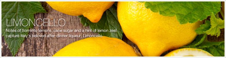 Limoncello_780