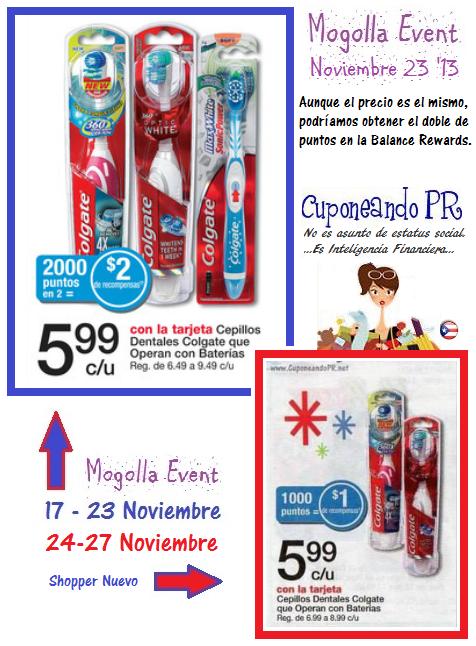 Mogolla_Cepillos_Dentales_Colgate_Nov_23