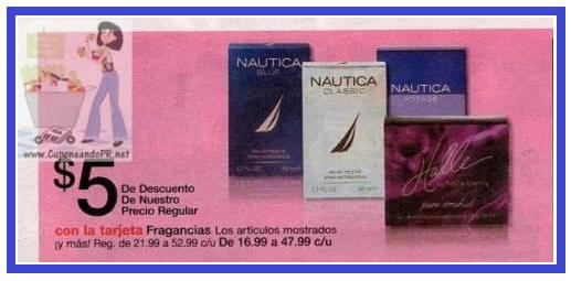 Mogolla_Perfume_Nautica_Nov_23