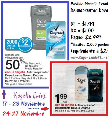 Mogolla_desodorante_Dove_Nov_23