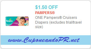 Pampers_Cruisers_Barato