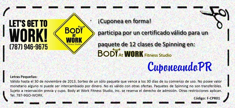 Sorteo_Body_At_Work