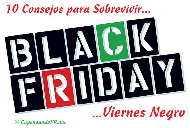 Viernes_Negro_Sugerencias_para_Sobrevivir