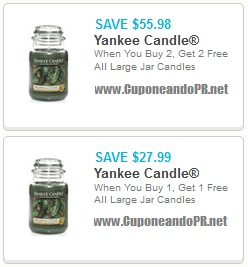 Yankee_Candle_Cupones