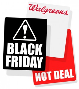 blackfriday_Hot_deals