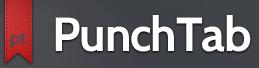 punchtab-dark-logo