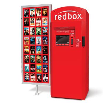 redbox_kiosk