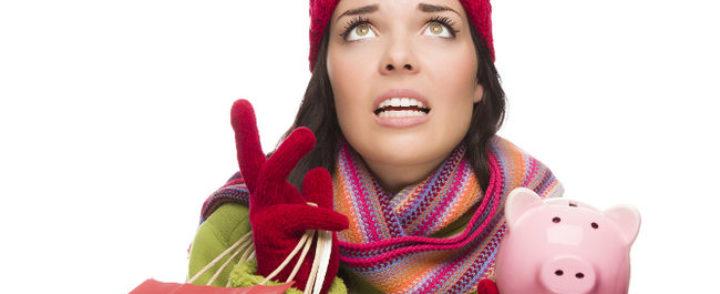 10 consejos para ahorrar en las Fiestas Navideñas