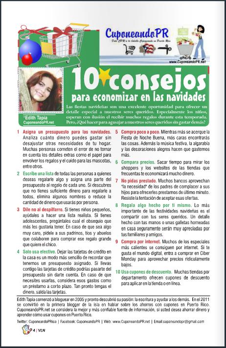 Vivan_Mis_Descuentos