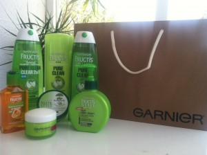 Garnier_Gift_Bag