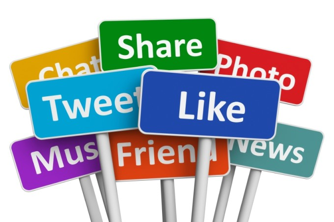Social-Media-for-Business2-680x452