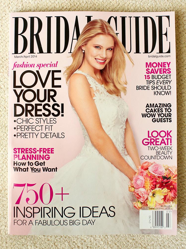 Bridal_Guide