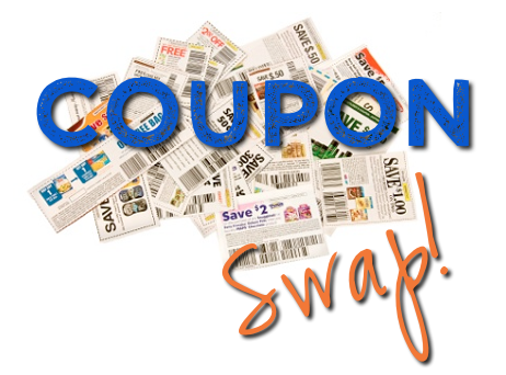 coupon-swap-2