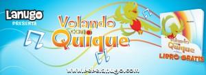 Web-banner-VolandoConQuique.psd
