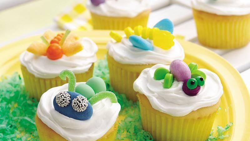 Betty_Bug_Cupcakes