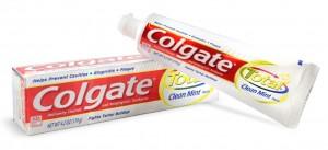 ColgatTotal