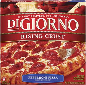 DiGiorno_Box