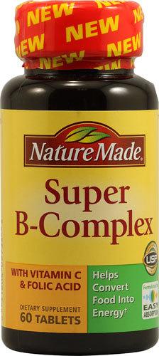 Nature-Made-Super-B-Complex_60_cupon