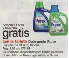 Purex_BOGO_free