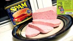 Spam_Deal