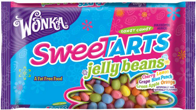 SweetTarts_Jelly_Beans