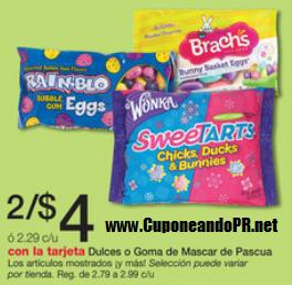 SweetTarts_Wonka