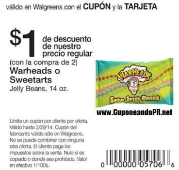 SweetTarts_Wonka_IVC