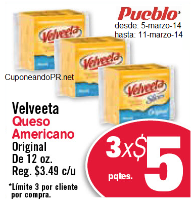 Velveeta_Cupones_Pueblo