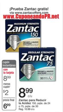 Zantac_oferta
