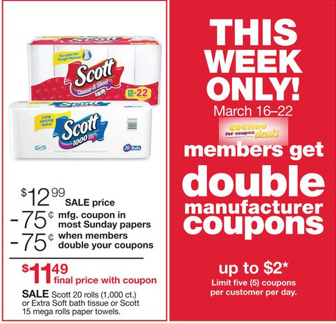 double-coupons-kmart-march