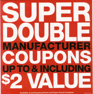 kmart-super-doubles