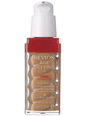 revlon-age-defying-foundation