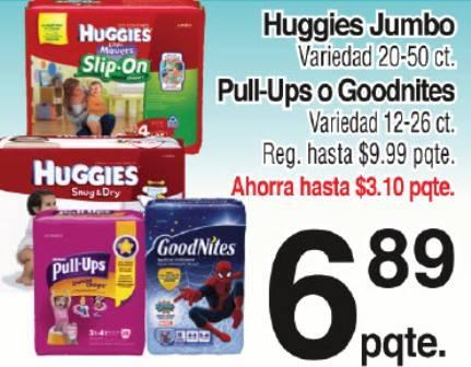 Huggies_SuperMax