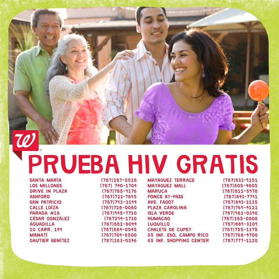 Pruebas_GRATIS_VIH