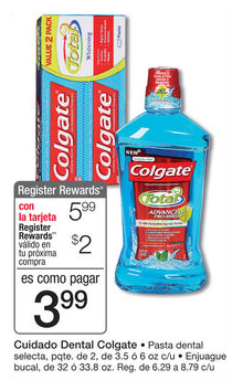 Cupon_Colgate_Total