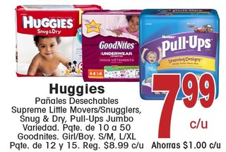 Cupon_Huggies_Pull_Ups